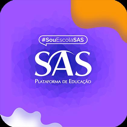 SAS - Sistema Ari de Sá